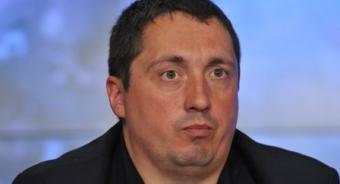 Сегодня из Франции выдворяют главного болельщика РФ