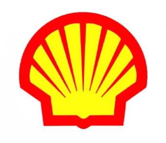 Shell возобновила закупки нефти из Ирана, – СМИ