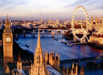 Шойбле заявил о риске «волны референдумов» в случае выхода Британии из ЕС