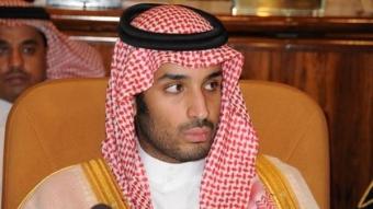 США готовы помочь Саудовской Аравии с реформами