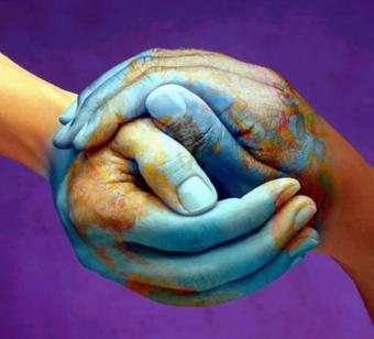 США поставили рекорд по сборам на благотворительность — $373 млрд
