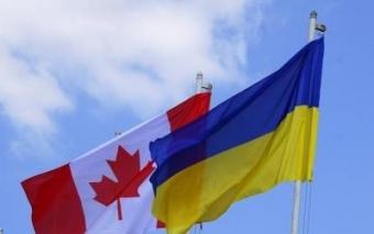 Украина заинтересована в организации прямого авиасообщения с Канадой, — Омелян