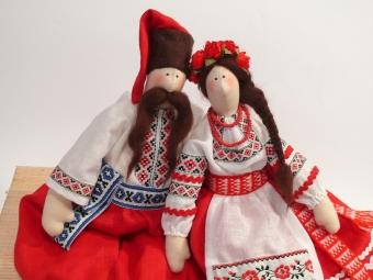 Украинцев на 16 000 человек стало меньше