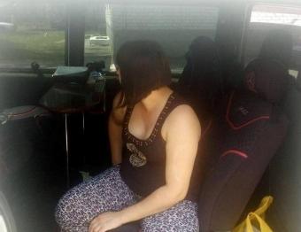 В Броварах женщина пыталась продать своего ребенка