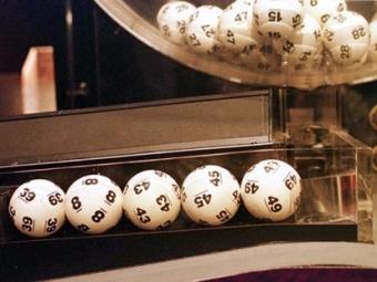 В ЕС признали только одного оператора лотерей в Украине, - СМИ