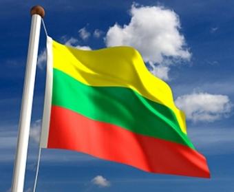 В Литве вернут всеобщую воинскую повинность