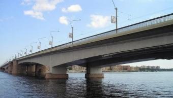 В Петербурге проигнорировали мнение горожан и «подарили» мост Кадырову