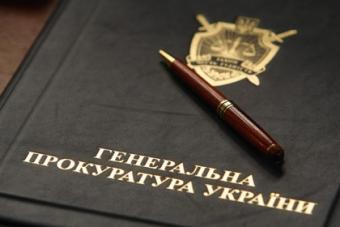 В столице на Жуковом острове самострой будет снесен, - ГПУ