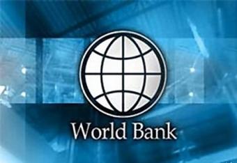 ВБ готов выделить Украине 1 млрд долларов