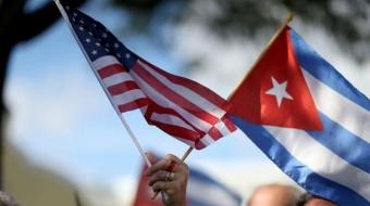 Восстановление дипотношений Кубы и США не значит их нормализацию, – глава правительства Кубы