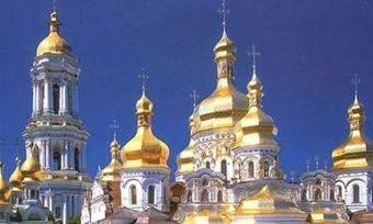 ВР обратилась к Вселенскому патриарху с просьбой предоставить автокефалию Украинской Православной церкви