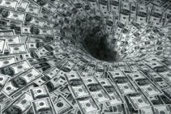 За неделю из России ушло $232 млн из инвестирующих фондов