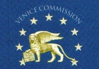 Закон о «партийной диктатуре» не соответствует европейским стандартам, – Венецианская комиссия