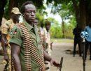 Повседневная жизнь самого молодого государства в мире — Южного Судана (ФОТО)