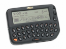 Первому устройству BlackBerry исполнилось 18 лет