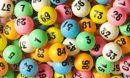 Лотерея как способ проверить свое везение и быстро стать миллионером