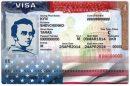 Гарантированное открытие транзитной визы в Америку вместе с Visaplus