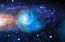 Ученые предполагают, что в нашей Галактике могут существовать миллионы обитаемых планет