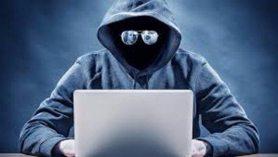 Хакеры получают по 400 евро в день благодаря созданному вирусу
