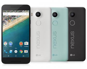 Пользователи Android улучшают технические характеристики смартфонов самостоятельно