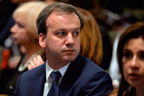Дворкович рассказал о планах России по турецким помидорам