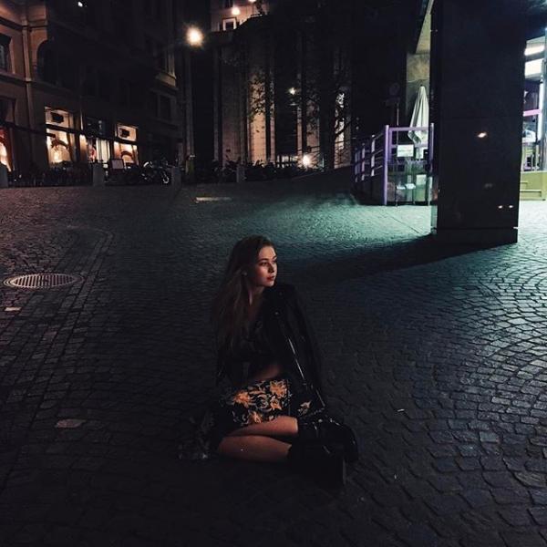 Дочь Веры Брежневой удивила снимками с выпускного вечера (ФОТО)