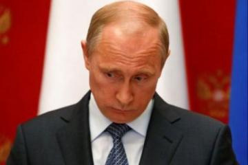 Мнение: Путина ждут в Гааге