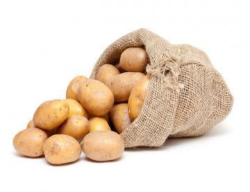 Ученые рассказали, чем полезен картофель