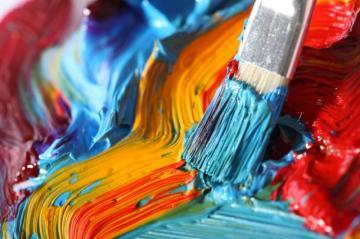 Эксперты рассказали, как рисование влияет на головной мозг