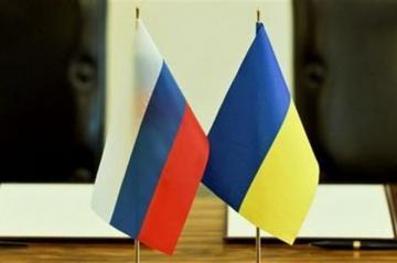 Турчинов анонсировал введение визового режима с Россией