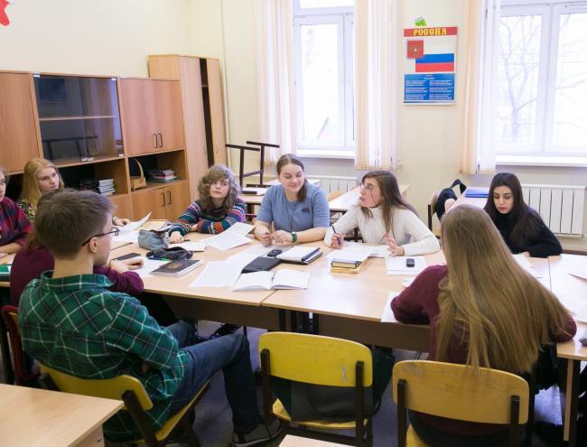 Закон об образовании: что нужно знать старшеклассникам