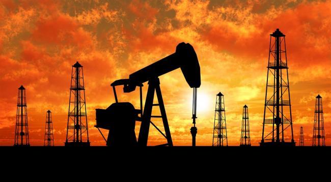 Мировые цены на «черное золото» не определились с динамикой