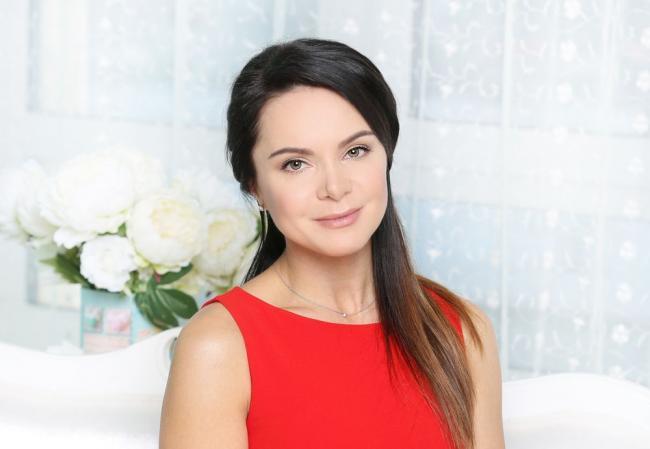 Лилия Подкопаева рассказала о том, как прошел ураган «Ирма» в США