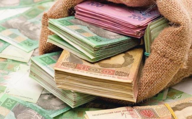 Главные инвесторы: Заробитчане переводят в Украину невероятные суммы