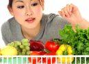 Ученые: перерыв в диете позволит максимально быстро сбросить лишний вес