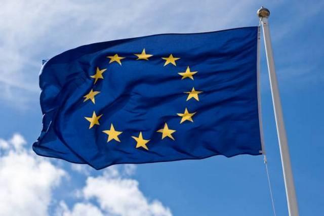 Bloomberg: Чехия, Венгрия и Польша могут повторить путь Британии