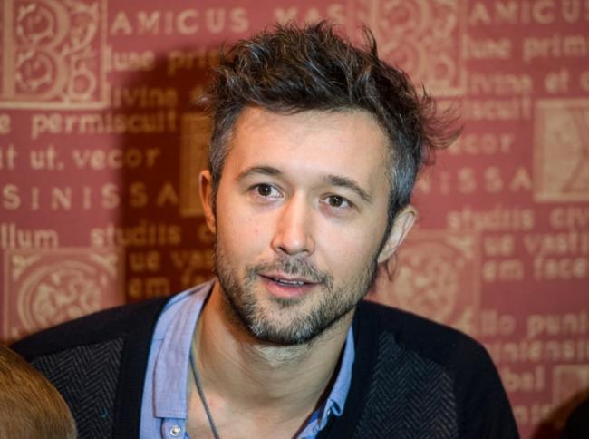Сергей Бабкин прокомментировал срыв концерта во Львове
