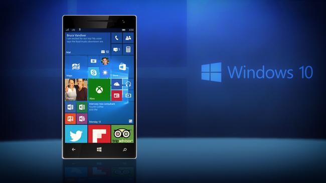 Microsoft признала, что Windows 10 – это провал