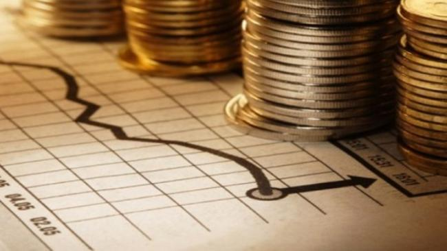 Госстат сообщает: инфляция выросла до 2%