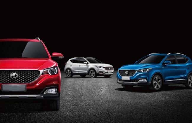 Британский автобренд готовит конкурента японскому Nissan Juke