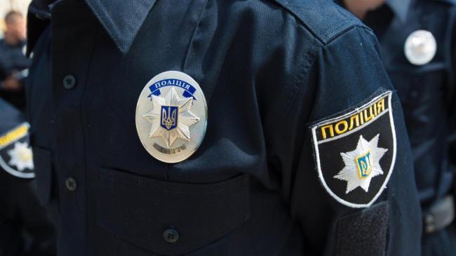 Полиция возбудила уголовные дела против 16 партий