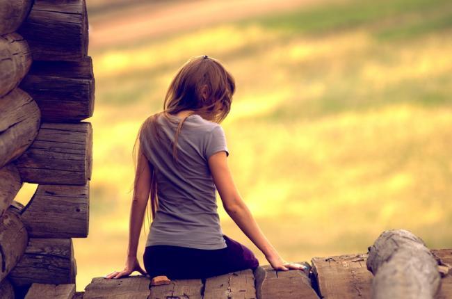 Психологи рассказали, почему девушки не могут выйти замуж