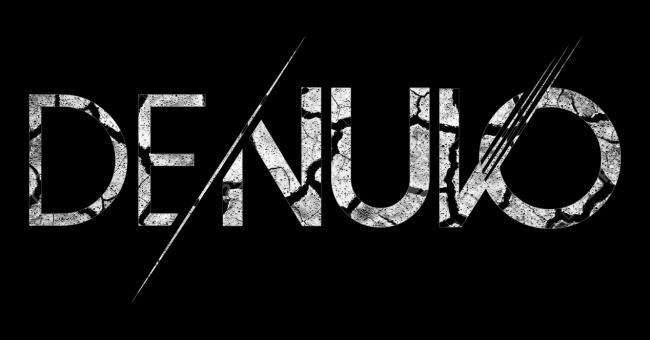 На радость пиратам: защита Denuvo больше никому не нужна