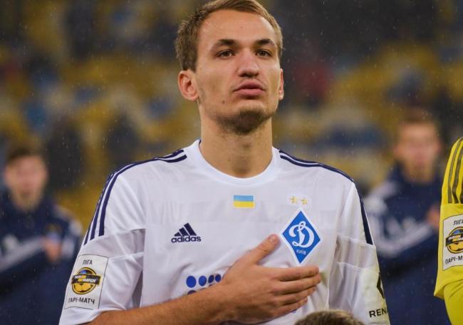 Бывший игрок «Динамо» рассказал, как война на Донбассе повлияла на футбол