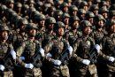 КНДР пообещала США «неслыханный удар» в «неожиданный момент»