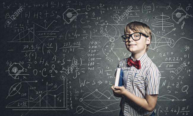 Ученые предупреждают: быть умным опасно для здоровья