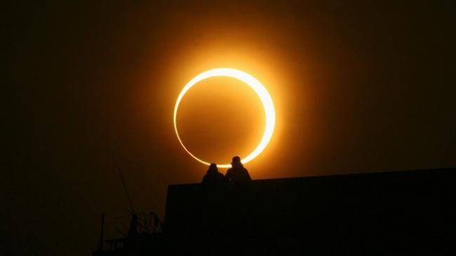 Солнечные затмения могут исчезнуть как явление, – ученые
