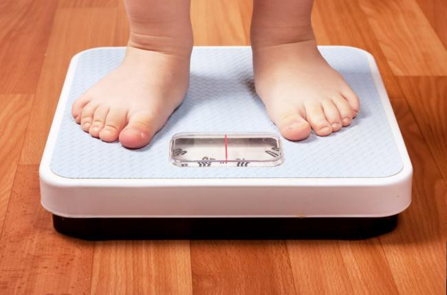 Ученые нашли легкий способ борьбы с ожирением