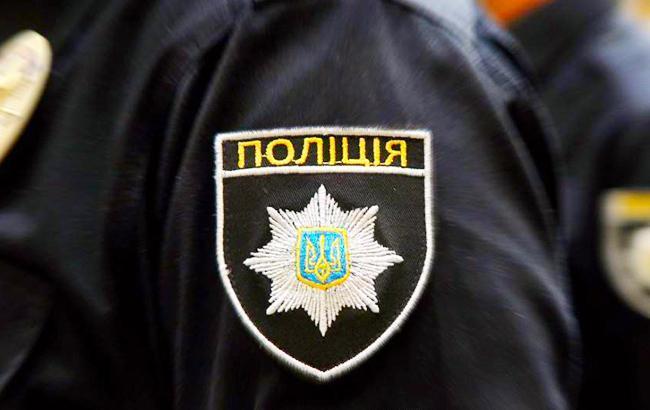 Полиция поделилась информацией о «минировании» аэропортов в девяти городах Украины