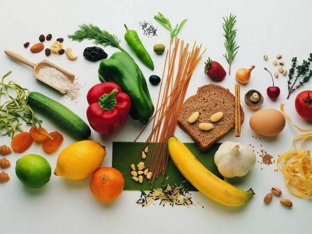 Эксперты призывают не бояться холестерина